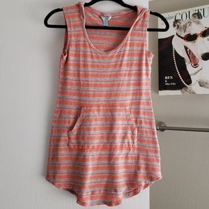 ☆ Balance Collection Cover Up Size XS